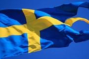 Флаг Швеции // flickriver.com