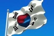 Посетить Южную Корею станет значительно проще. // Travel.ru
