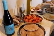 Туристов ждут дегустации вин и блюд местной кухни. // buenolatina.ru