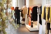 Суйфэньхэ - популярное направление для шопинга. // iStockphoto