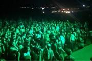 Прошлогодний фестиваль оказался популярен. // glmfest.com