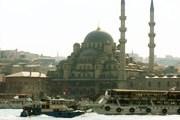 Стамбул // Travel.ru