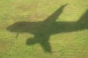 Air Onix не будет летать до весны. // Travel.ru