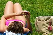 Путешественники все чаще используют мобильные приложения. // Flickr / Ed Yourdon