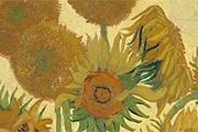 Две картины цикла будут представлены на выставке. // nationalgallery.org.uk