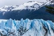Парк ледников - уникальная достопримечательность Аргентины. // dorogimira.livejournal.com