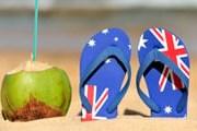 Пляжный отдых на Сейшелах популярен. // iStockphoto