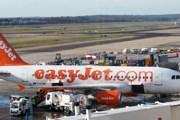 EasyJet будет претендовать на полеты в Санкт-Петербург // Travel.ru