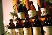 На фестивале будtт представлено более 350 сортов пива . // zaptravel.com