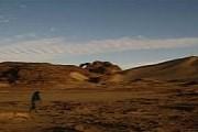 Юг Алжира будет снова привлекать туристов. // APF/STR