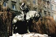 Загреб - в числе наиболее посещаемых городов Хорватии. // Travel.ru