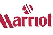 Гостиничная группа Marriott International открыла отель двух брендов.