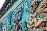 Пекину не хватает туристов. // iStockphoto / long8614