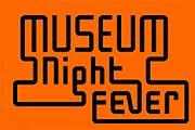 В музеях Брюсселя пройдет множество мероприятий. // museumnightfever.be