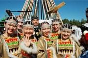 Туристов познакомят с национальными обычаями. // baikaltravel.ru