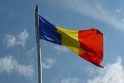 Для многих туристов румынская виза уйдет в прошлое. // romania-insider.com