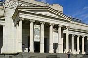 Пушкинский музей обещает интересные пятничные вечера. // moscow.info