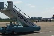 Red Wings хочет летать в Сочи. // Travel.ru