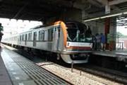 Разобраться в токийском метро станет проще. // japandailypress.com