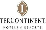 Новый отель InterContinental расположен на острове Ява.