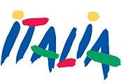2014 год – перекрестный Год туризма в Италии и России. // italiagodturisma.com