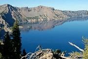 В США множество прекрасных парков и заповедников. // National Park Service