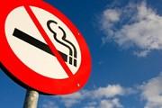 В ОАЭ продолжают борьбу с курением. // blogging4jobs.com