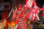 Фестиваль начнется с красочного парада. // phuketindex.com
