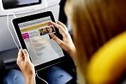 К интернету можно будет подключиться в самолете. // digitaltrends.com