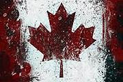 Однократная виза в Канаду подорожала, многократная - подешевела. // alphacoders.com