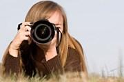 Профессиональная фотосъемка без разрешения на работу в Таиланде запрещена. // iStockphoto