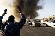 Исламисты в Египте активизировались. // indianexpress.com