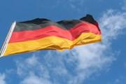 Флаг Германии // Travel.ru