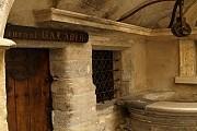 Туристы смогут проследить историю Лиона. // bonjour-lyon.fr