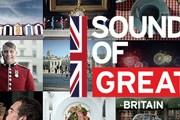 Звуки Великобритании вдохновят туристов. // VisitBritain