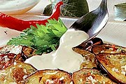 Посетителям предложат изысканные блюда по фиксированной цене. // mlaska.com