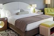 Гостиница начнет работу 1 мая. // chatru.com