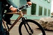 Парк будет состоять из тысячи велосипедов. // ria-ami.ru