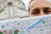 Travel.ru выбрал наиболее бюджетные направления в Европе. // corbis.com