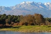 Испания ждет любителей природы и приключений. // Buenolatina.ru