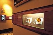 В Доминикане работает несколько музеев янтаря. // visitdominicanrepublic.ru