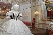 Музей Сисси познакомит с частной жизнью императрицы. // eurotours.mt.com