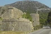 Стены Стона тянутся на 5 километров. // Wikipedia