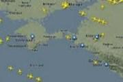 Самолеты облетают Крым стороной. // Travel.ru