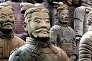 Достопримечательности Китая становятся доступнее. // livethelanguage.cn