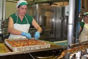 Туристов познакомят с традициями производства консервов. // buenolatina.ru