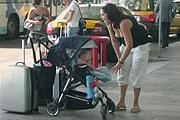 Детям в Дании рады. // Travel.ru