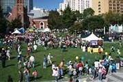 На фестиваль ждут посетителей всех возрастов. // sfkids.org