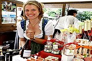 Гастрономический фестиваль познакомит с австрийской кухней. // falstaff.at