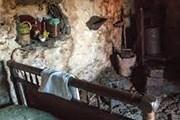 Туристы узнают историю острова Иерро. // turinea.com